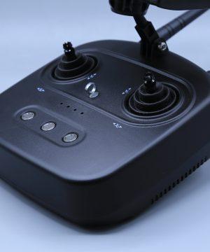 رادیو کنترل T10